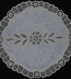 6c954c3024 Terítők - Kisterítők | HUNbaby.hu - Kalocsai mintás ruhák és kiegészítők